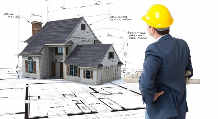 Architectural & Structural Consultant company in pune