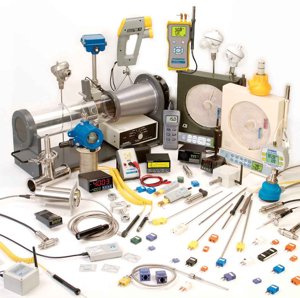 Electrical & instrumentation engineering consultancy services