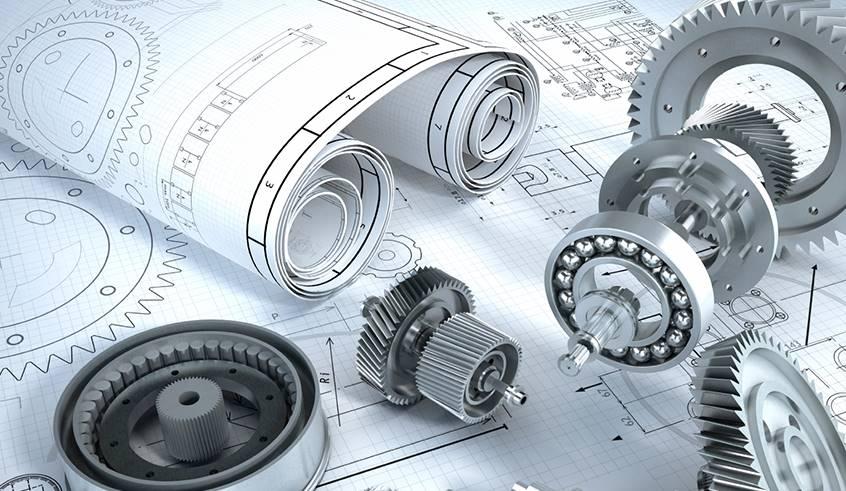 online-mechanical-engineering-technology-bachelor-image.jpg