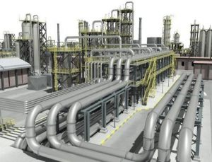 Piping & Fire protection project management company in pune