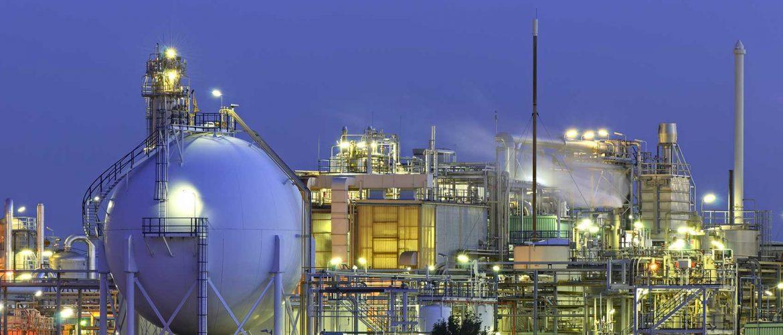 petrochemicals-photo.jpg