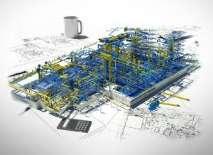 Civil Structural and Architectural engineering consultant