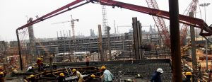 engineering project management, structural engineering services