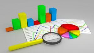 Analysis / Optimisation engineering service in pune