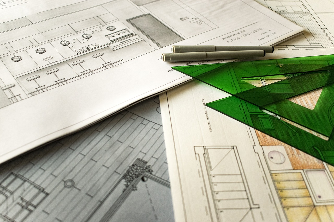 2D engineering service in pune